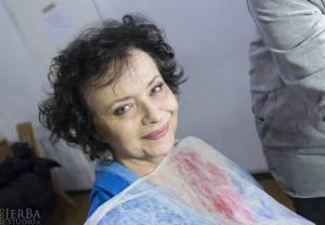 Pelcia Szczepkowska (26)